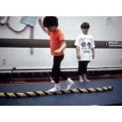 6' Rope Balance Trainer