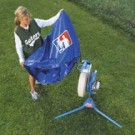 Pitching Machine Cover For Any JUGS Machine