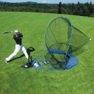 5-Point Hitting Tee™ Package For Softball