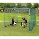 Multi-Sport Instant Cage®