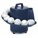 JUGS Baseball / Softball Toss Machine™