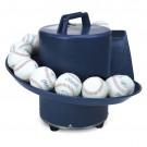JUGS Baseball / Softball Toss Machine™