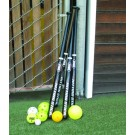 JUGS® Hitting Stick™