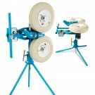 Combination Pitching Machine (220v Model)™
