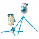Jr.™ Baseball / Softball Pitching Machine