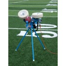 JUGS® Field General™ Football Machine