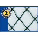 JUGS S4000 Replacement Netting (for Quick-Snap 6' L-Shaped Protective Screen) by