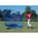 Toss Package™ For Softball