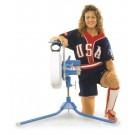 Michele Smith Softball Backyard Package™