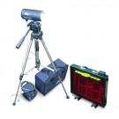 "JUGS® 7"" Wireless Radar Gun Package for Baseball and Softball"