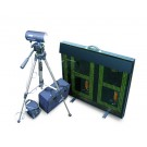 "JUGS® 24"" Wireless Radar Gun Package"