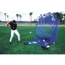 JUGS Instant Batting Screen®