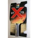 GTX-75 Table Tennis Racquet