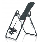 Apollo Inversion Table by Kettler