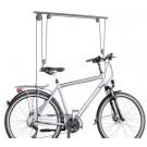 Spezi Bicycle Storage Pulley Bike Hoist by