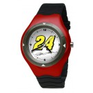Jeff Gordon #24 Prospect Watch