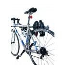 Cycling Rack from Monkey Bar Storage by