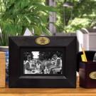 """Houston Astros 5"""" x 7"""" Horizontal Black Picture Frame"""