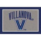 "Villanova Wildcats ""V"" 22"" x 33"" Team Door Mat"