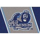 "Old Dominion Monarchs 22"" x 33"" Team Door Mat"