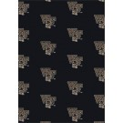"Wake Forest Demon Deacons 7' 8"" x 10' 9"" Team Repeat Area Rug by"