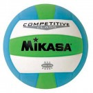 Competitive Class Official Volleyball from Mikasa