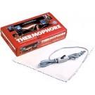 """14"""" x 14"""" Thermophore Electric Moist Heat Pad (Medium)"""