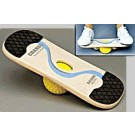 Beginner / Advanced Chango® S2000 Model Balance Board