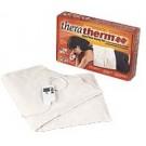 "14"" x 14"" Theratherm™ Moist Heat Pad"