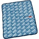 "15"" x 22 1/2"" Oversized TheraBeads® Professional Microwavable Moist Heat Pack"