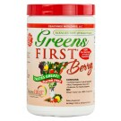 Greens First Berry® Dietary Supplement Drink Mix (10 oz.)