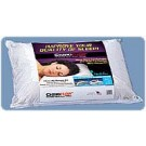 "20"" x 28"" Quilted Pillow Protector for the Chiroflow Waterbase™ Pillow"