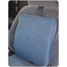 Keri Back Seat Cushion
