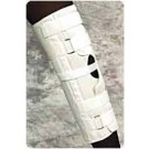 "16"" Knee Immobilizer (Small)"