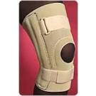 Neoprene Patella Knee Support (XX-Large)