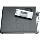 High-Capacity Bariatric Platform Scale
