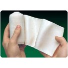 Gel-E-Roll™ Bandage