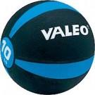 10 lbs. Valeo® Medicine Ball