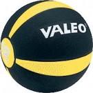 12 lbs. Valeo® Medicine Ball