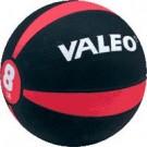 8 lbs. Valeo® Medicine Ball