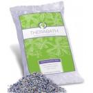 1 lb. Therabath Pro Refill Paraffin Wax (Lavender Harmony™) - Box of 6