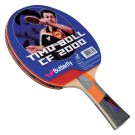 Butterfly Timo Boll CF-2000 Table Tennis Paddle by