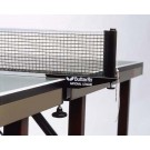 Butterfly™ National League Table Tennis Net and Post Set