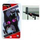 Deluxe Table Tennis Net Set from Martin Kilpatrick