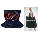 Montague Soft Bike Carrying Case