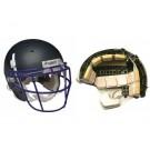 Schutt Youth DNA™ Pro+ Football Helmet (Small - Large)
