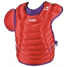 CP25 PRO Professional Chest Protector from All-Star