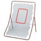 3-Way Fielder's Choice Baseball Rebounder from Markwort