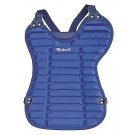 Youth Model Chest Protector from Markwort
