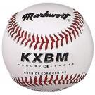 "9"" Khoury League Practice Baseballs from Markwort - (One Dozen)"
